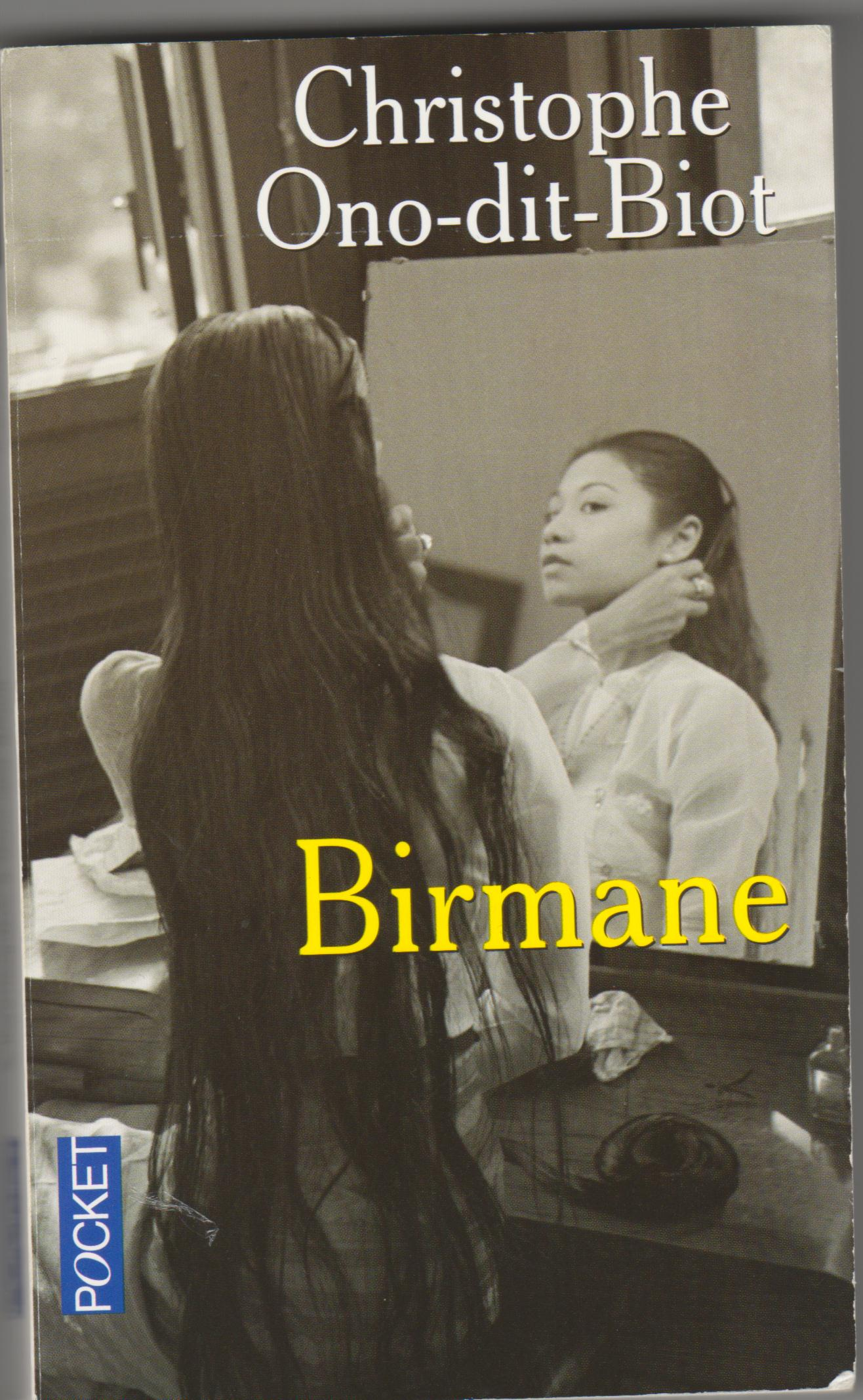 birmane001.jpg